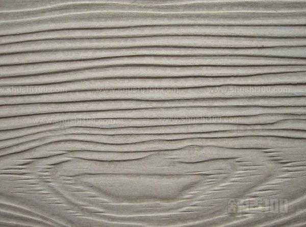 仿木纹水泥纤维板—仿木纹水泥纤维板的优势介绍