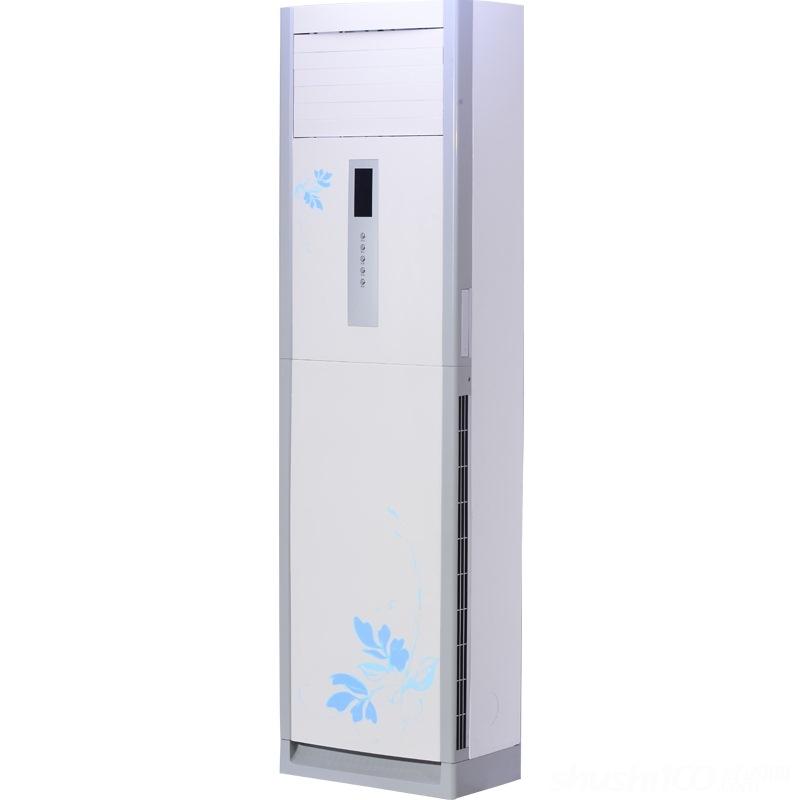 志高立柜式空调—志高立柜式空调怎么样
