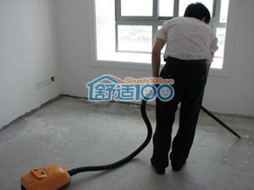 施工现场; > 地暖安装示意图,地暖安装步骤,规范及注意事项; 碳纤维地