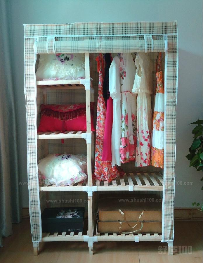 布衣柜组装 为您介绍布衣柜组装方法图片