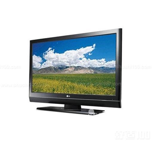 金星电视机—金星电视机评测