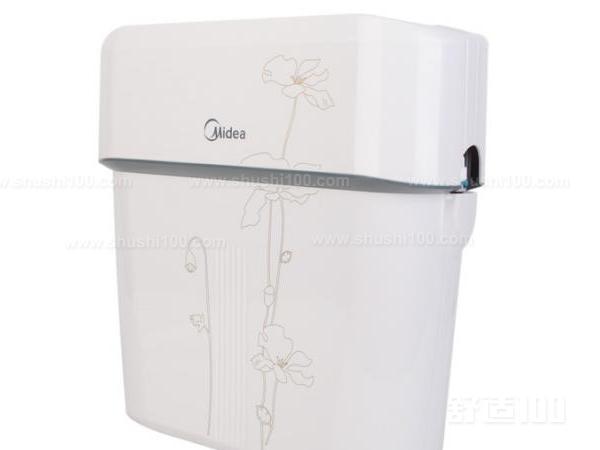 美的净水器有用吗—美的净水器效果怎么样