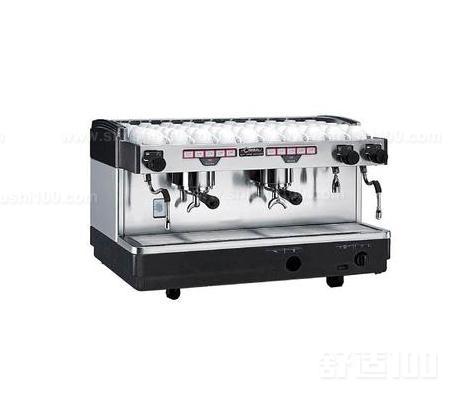 意式咖啡机排名—意式咖啡机的品牌排行