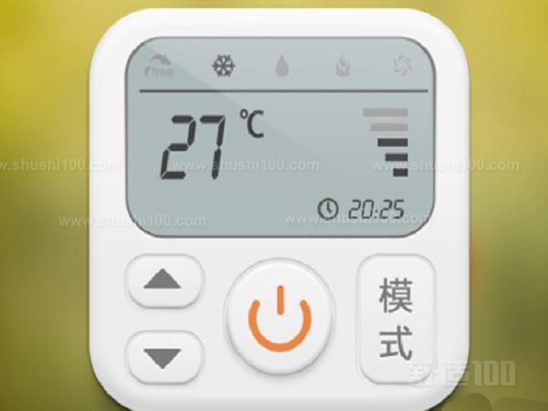 空调制热频繁除霜—制热频繁除霜的原因及解决办法