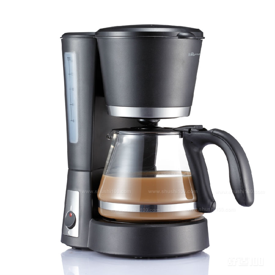 自动咖啡机哪种好—自动咖啡机品牌推荐