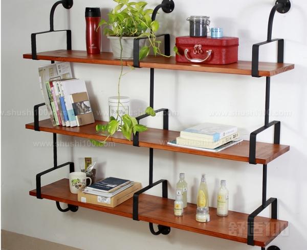 书柜层板怎么安装 几种书柜层板安装方法介绍