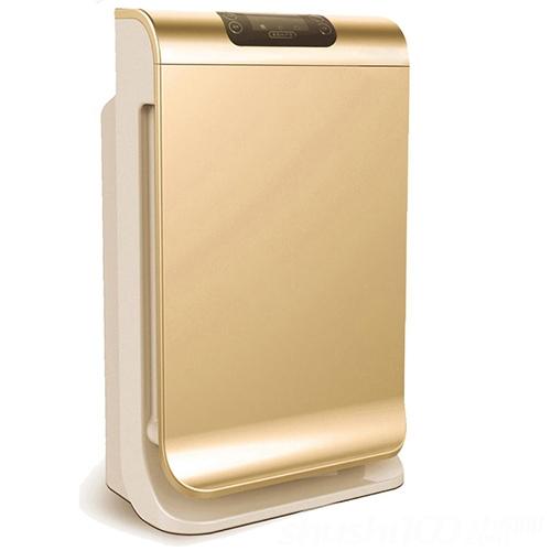 家用空气净化器功能—家用空气净化器有什么功能作用