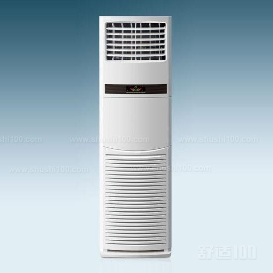 定频空调能效比—定频空调能效比介绍