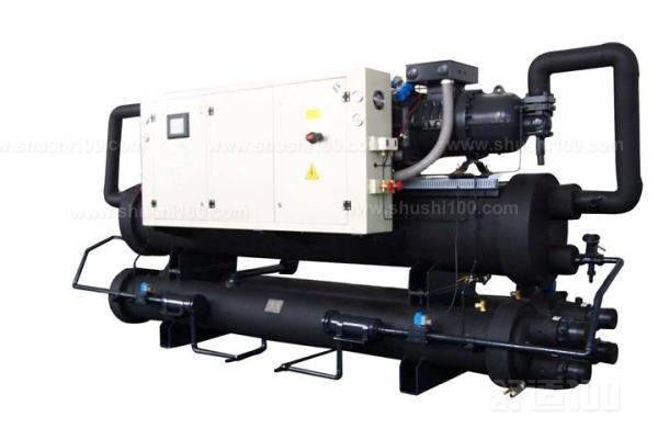 地源热泵工程—地源热泵的保养需要注意什么?