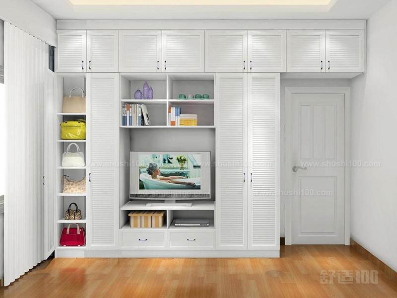 床尾对柜子—床尾对柜子对人情绪的影视  柜子是卧室中的大件家具之