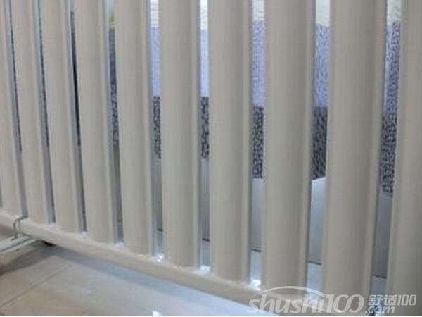 铝合金暖气片怎么样—铝合金暖气片值得选用吗?