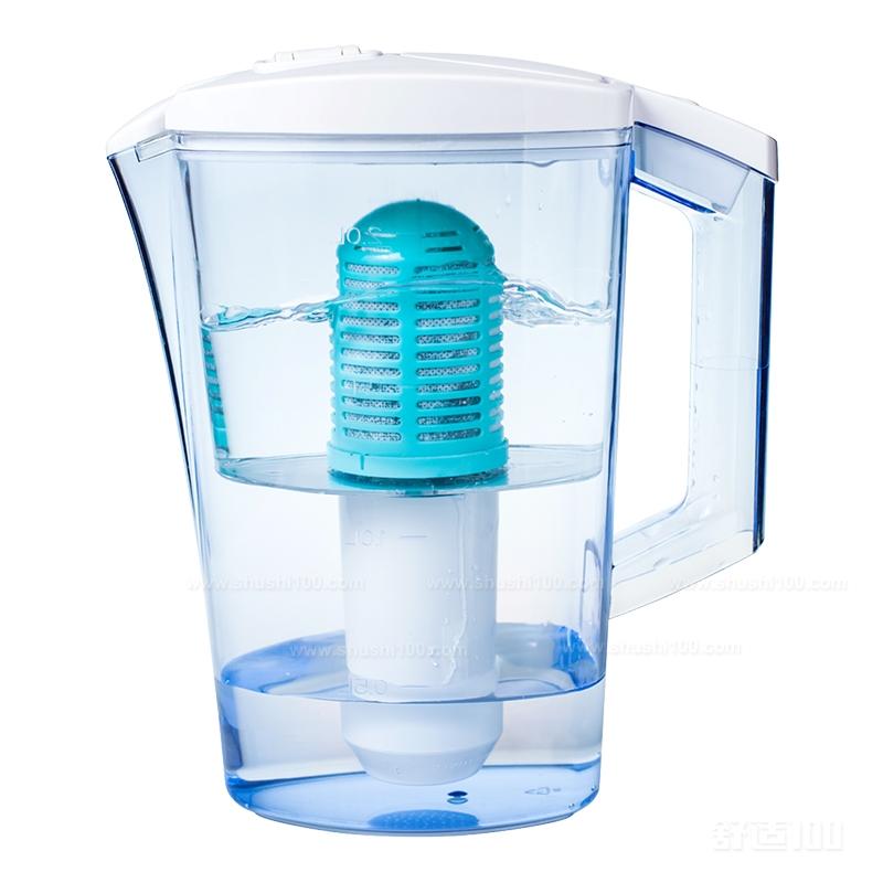 三洋净水杯滤芯—三洋净水杯滤芯分类和清洗