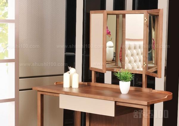 可折叠梳妆台—可折叠梳妆台的品牌推荐