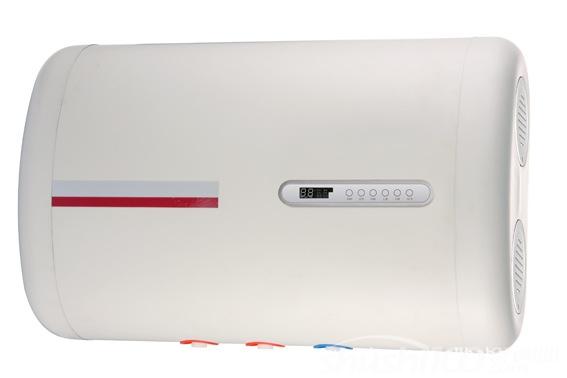 现代电热水器——现代电热水器的清洗方法及其使用注意事项