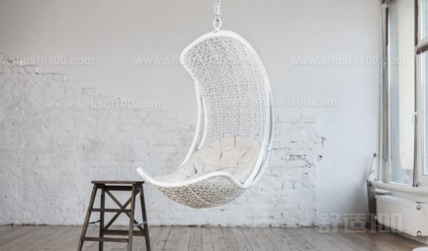 寝室吊椅怎么安装—寝室吊椅安装方法介绍