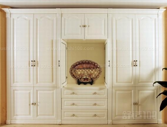 如何选购衣柜—卧室衣柜选购方法介绍
