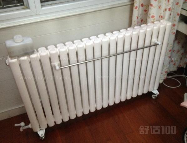 水暖气片有辐射吗—水暖器工作原理和优点简介