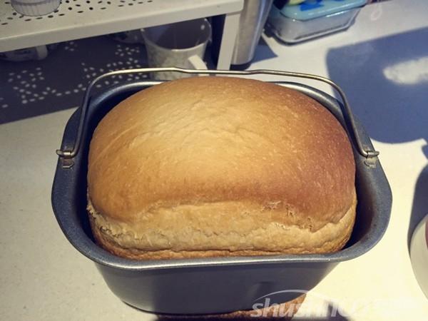 面包机好用吗_怎么用面包机做面包—如何用面包机做面包