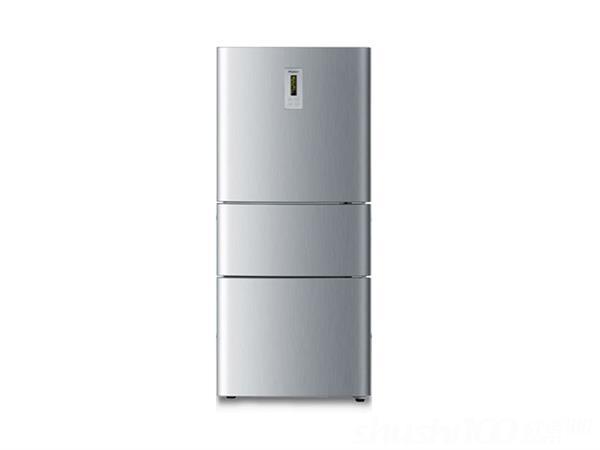 康佳冰箱三开门—优质三开门冰箱