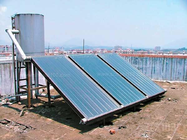 太阳能安装教程—太阳能安装方法及步骤介绍