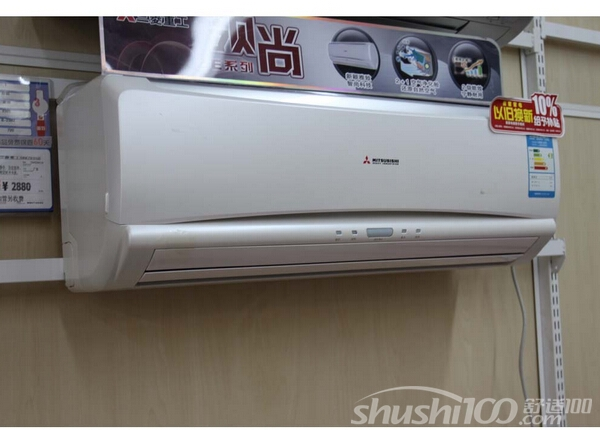空调三菱重工三菱电机哪个好——三菱重工空调与三菱电机空调的对比分析