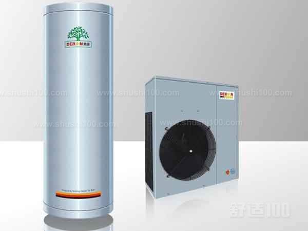 史密斯空气能缺点—史密斯空气能热水器有哪些缺点