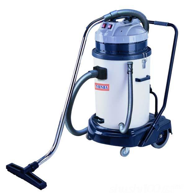 吸尘器什么牌子好用_车间专用吸尘器—车间专用吸尘器有什么品牌