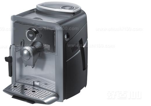 进口半自动咖啡机—进口半自动咖啡机品牌介绍