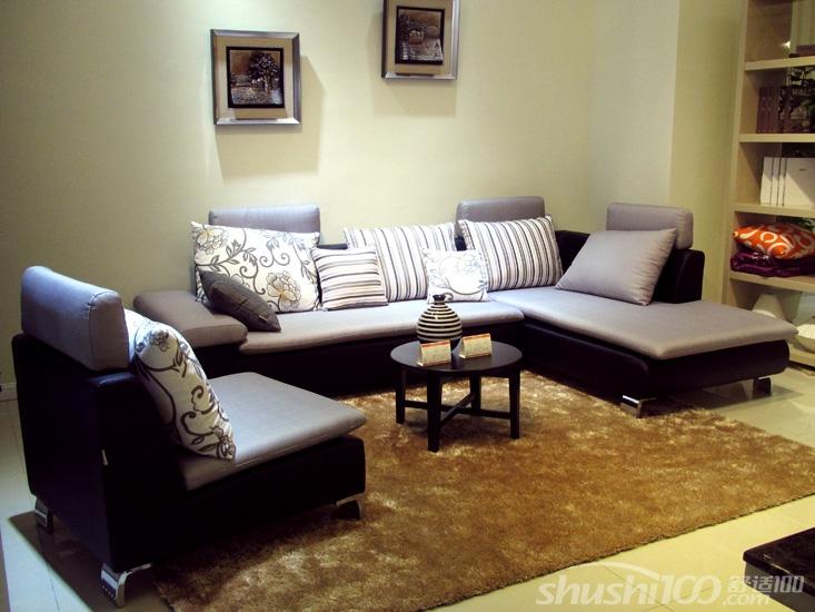 家具海绵制作工艺