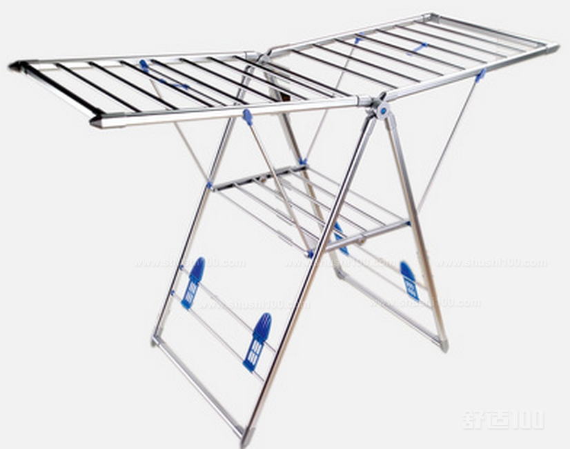 折叠式自动晾衣架—折叠式自动晾衣架怎么样