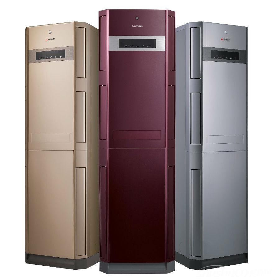 空调什么牌子好点—三菱重工空调介绍