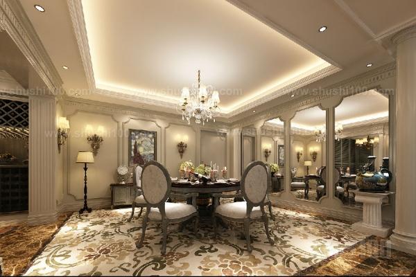 法式色彩风格-法式风格v色彩奇美美家具图片