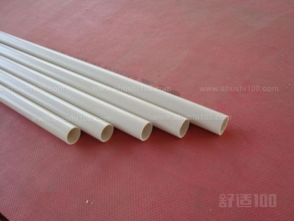 家装穿线管—家装穿线管的安装方法详解