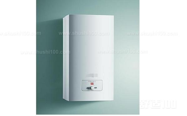 电壁挂炉品牌—电壁挂炉品牌推荐