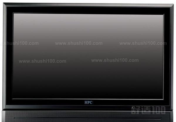 电视机指示灯亮不开机—电视机故障及维修介绍