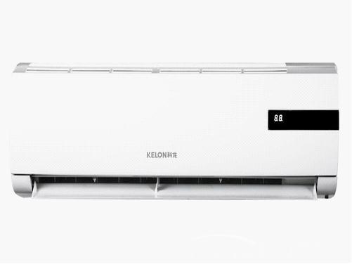 科龙空调如何清洗—科龙空调室外机清洁注意事项和清洗步骤