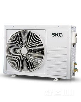 分体空调制热原理—分体空调制热原理是什么?