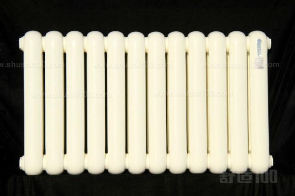 武汉家装暖气片价格—家装暖气片价格分析
