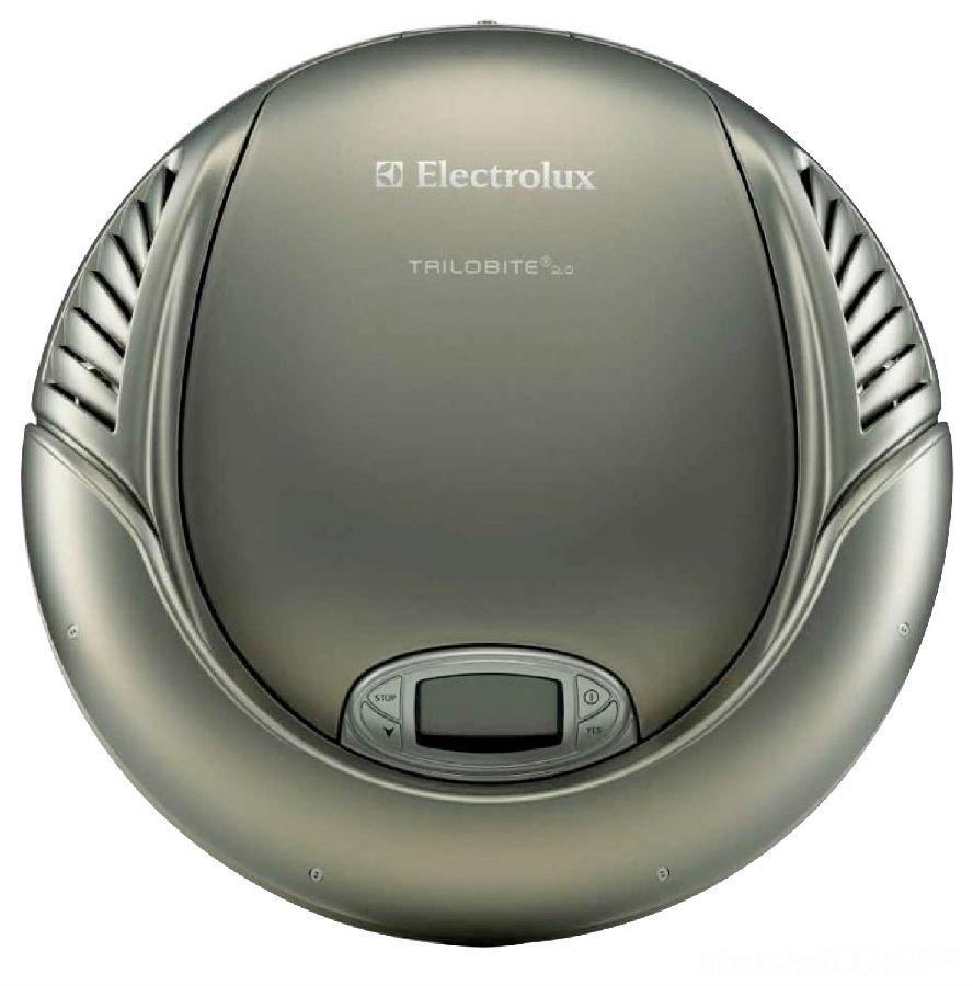 哪种自动吸尘器好—自动吸尘器品牌角逐