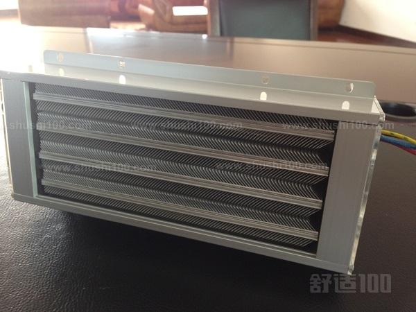 浴室空调型取暖器—浴室空调型取暖器品牌推荐
