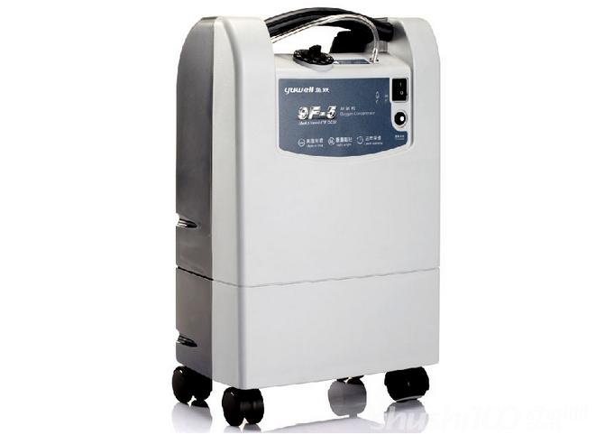 制氧机家用哪个牌子好-家用制氧机品牌推荐