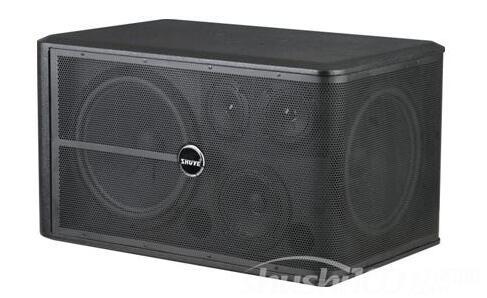 ktv音响混响-ktv设备设备的音响特性及混响时间防辐射服夏图片