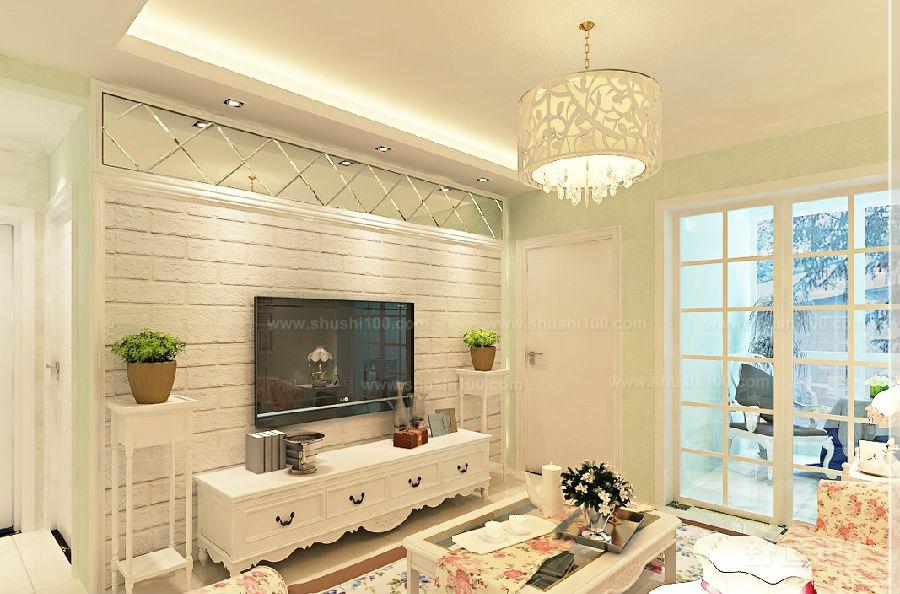 室内客厅花架 室内客厅花架制作工具及过程