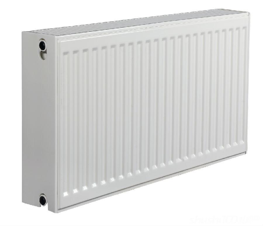 钢制暖气片多少钱—钢制暖气片价格特点