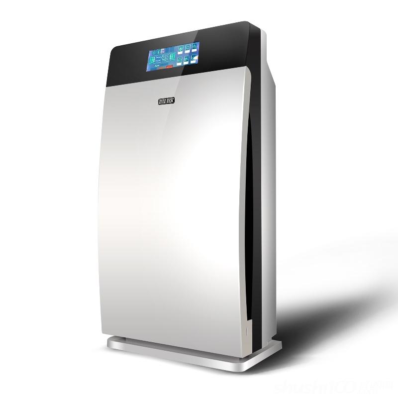 空气净化器能去甲醛吗—空气净化器去甲醛效果如何