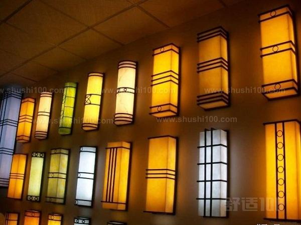 壁灯的好处—壁灯的好处介绍