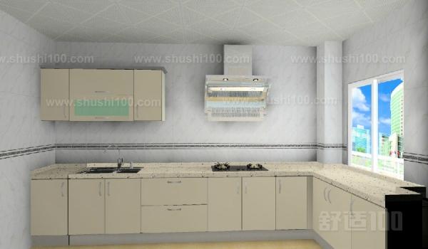帅康整体厨房—优秀品牌帅康整体厨房介绍