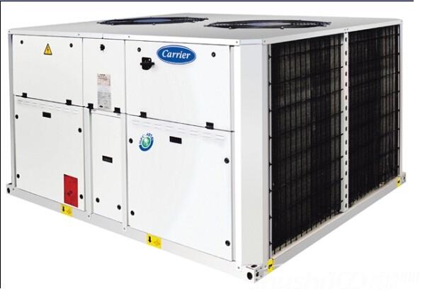 开利中央空调多联机—品牌有保障优势众多