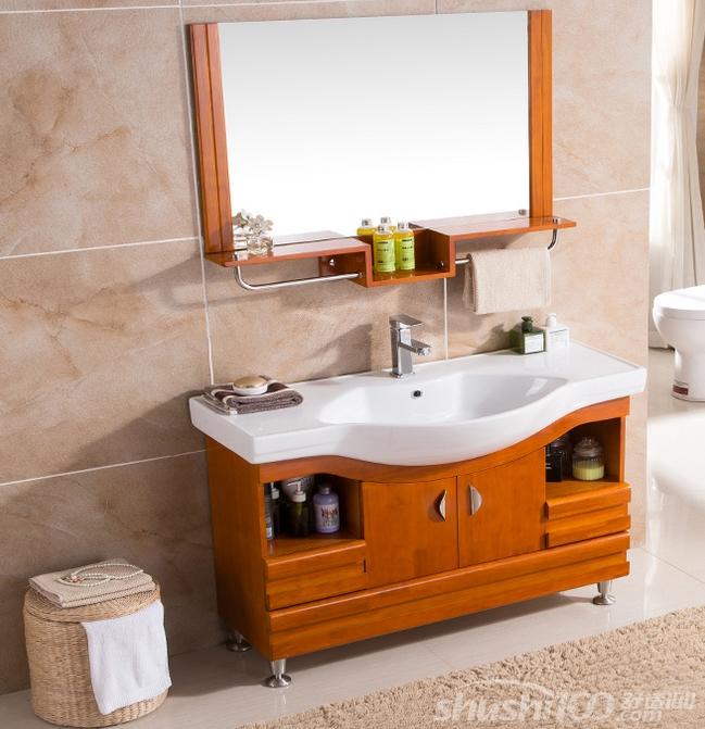 洗面盆组合柜—洗面盆组合柜的品牌介绍
