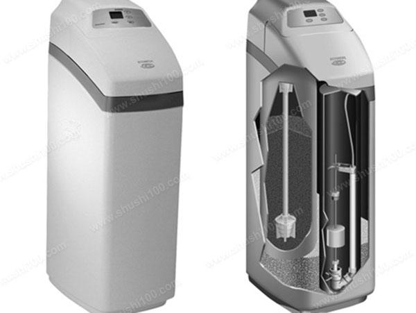 软水机如何安装—软水机的安装方法以及注意事项简介